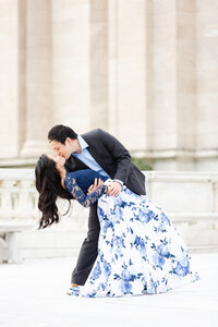 Cleveland-museum-of-art-engagement-photographer-the-cannons-photography-113_websize