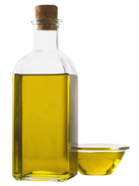 Olive-Oil-Free-PNG-Image