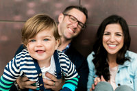 Sacramento_Family_Photographer_0260