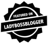Featured-on-LBB-badge-BLACK@2x