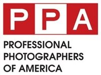PPA_Web_Logo_COLOR_Stacked-ken-thomas-photography