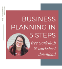 business planning (3)
