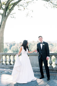 Jessica K Feiden Photography_Victoria + Josh's Sleepy Hollow Country Club Wedding-250