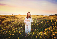 Encinitas Maternity Photographer06