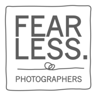 fearless-logo-white-transparent grey