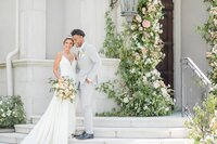 Neutral_Wedding_Palette_near_the_Chapel_and_Gardens_at_the_Park_Chateau_Estate_and_Gardens_in_East_Brunswick-102