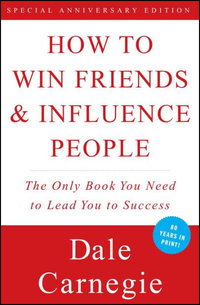 How to Win Friends and Influence People_140x214