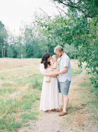meridian-idaho-family-photographer-5