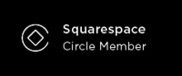 circle-member-badge-black2