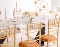 toffee-wedding-table-