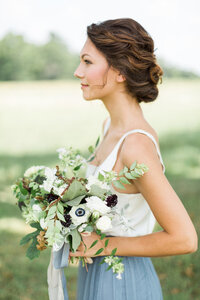 ElizabethMcCravy-EMShop-Rustic White- Celebration16