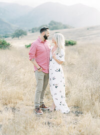 Film | Malibu Photographer | Malibu Engagement | San Diego Wedding Photographer | San Diego Engagement | Palm Springs Photographer | Joshua Tree Elopement -007