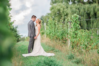 Northern-Michigan-Wedding-Photography