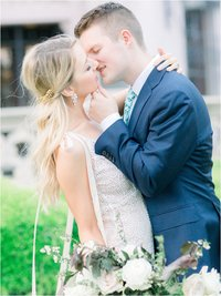 Austin Fine Art Film Wedding Photographer_0003