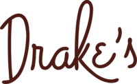 Drakes-Logo-Final_Maroon copy