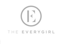 press_EveryGirl_logo