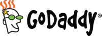 Coupon code for GoDaddy domains