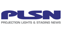 projection-lights-and-staging-news-plsn-vector-logo