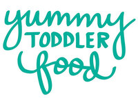 yummy-toddler-food-logo