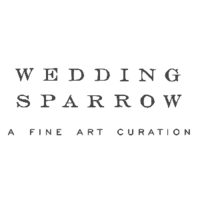 wedding-sparrow-logo+copia
