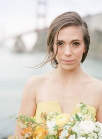 hawaii-wedding-makeup-napa-makeup-artist-87