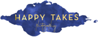 happy-takes-main-logo---copy (1)
