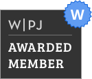 wpja_awarded_member_blue