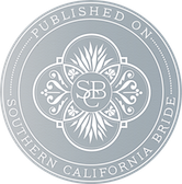 Southern_California_Bride_FEAUTRED_Badges_15-copy