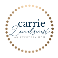 carrielindquist.com (2)