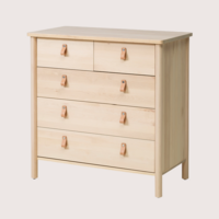 Shop My Home - Dandy Dresser