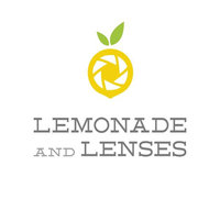 Lemonade_Lenses