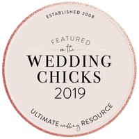 featured2019weddingchicks