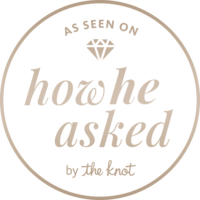 how-he-asked-badge_gold