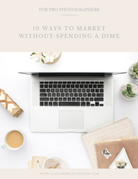 10-WAYS-TO-MARKET-WITHOUT-SPENDING-A-DIME