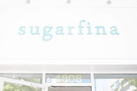 TheMintSweater-Instagram-Sugarfina-Maryland
