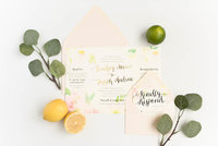 Melissa Arey - Hello Invite Design Studio - Photo -0916