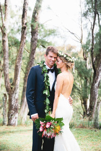 The-Big-Island-Hawaii-WeddingPhotography001024