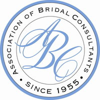 Association-of-Bridal-Consultants-NJ-State-Manager1