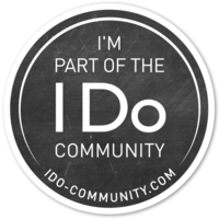 Ido-badge-02