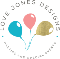 love-jones-designs1