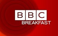 bbc-breakfast