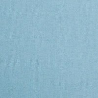 contemporary-linen-powder-blue