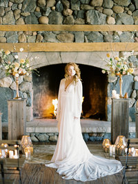 Dani-Cowan-Photography-Devils-Thumb-Ranch-Winter-Luxury-Wedding112
