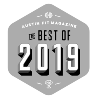 Best-Of-2019_Logo-02 copy_gray