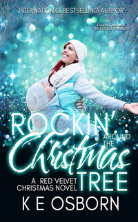 Rockin-Around-The-Christmas-Tree-A-Red-Velvet-Christmas-Novel