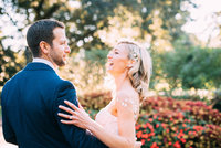 Chelsea + Chandler-New-Orleans-Wedding-Popp-Fountain-Arbor-Room_Gabby Chapin_Print_0265