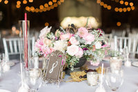 Fall-Pink-Barn-In-Zionsville-Wedding-Ivan-Louise-Images-Jessica-Dum-Wedding-Coordination_photo2