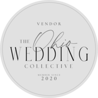 vendor_badge