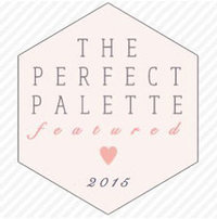 ThePerfectPalette_Badge