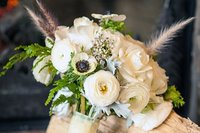 jackson-hole-wedding-photographer-amy-galbraith-fleur-de-v.min